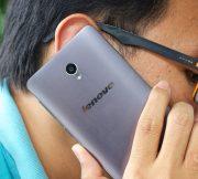 Review-Lenovo-S860-SpecPhone 037