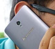 Review-Lenovo-S860-SpecPhone 038