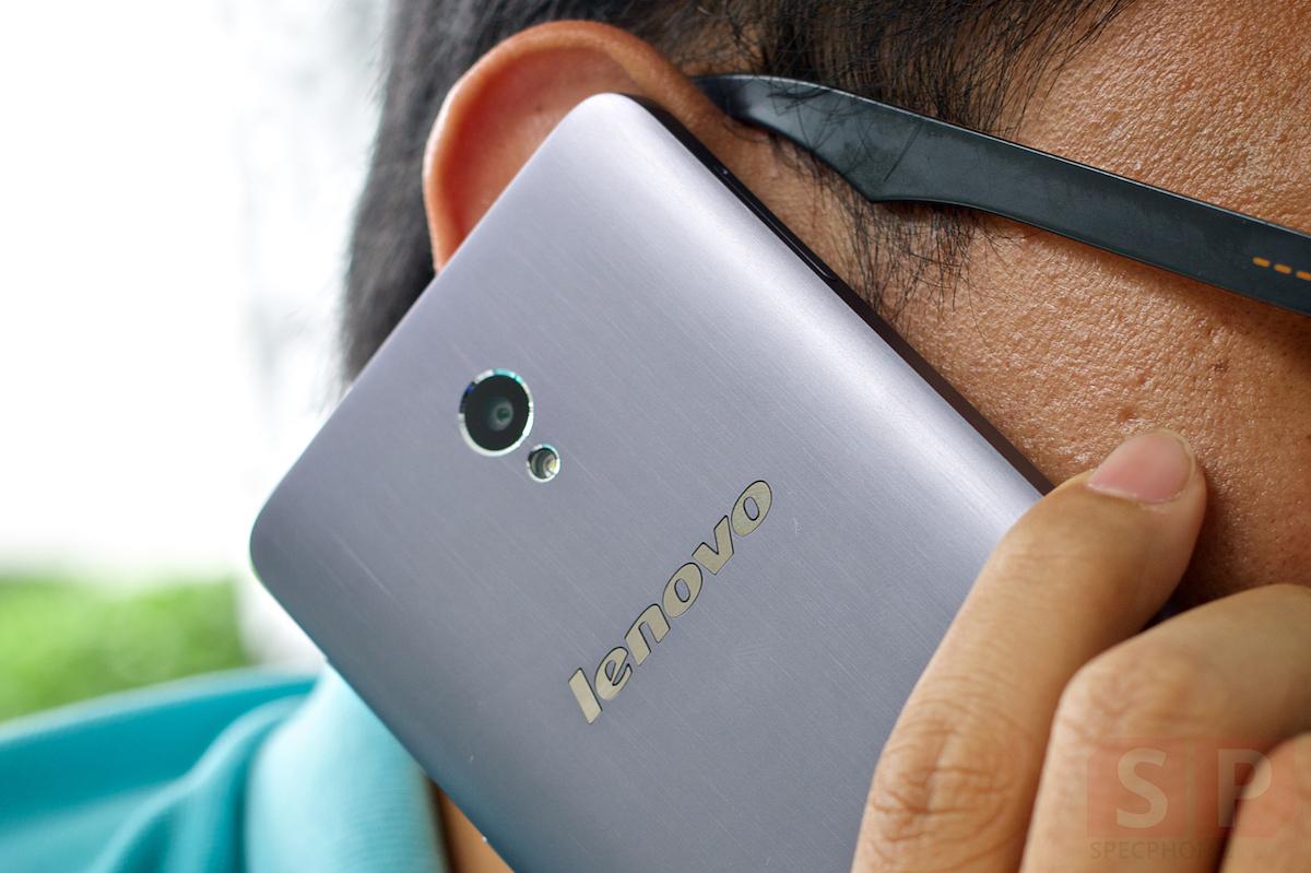 Review Lenovo S860 SpecPhone 038