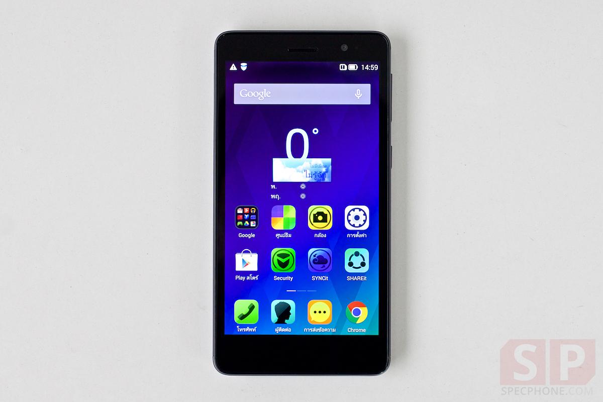 Review-Lenovo-S860-SpecPhone 039