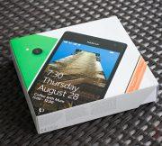 Review-Nokia-Lumia-730-SpecPhone 001