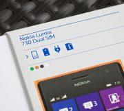 Review-Nokia-Lumia-730-SpecPhone 002