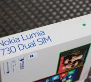 Review-Nokia-Lumia-730-SpecPhone 003