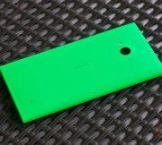 Review-Nokia-Lumia-730-SpecPhone 006