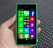 Review-Nokia-Lumia-730-SpecPhone 008