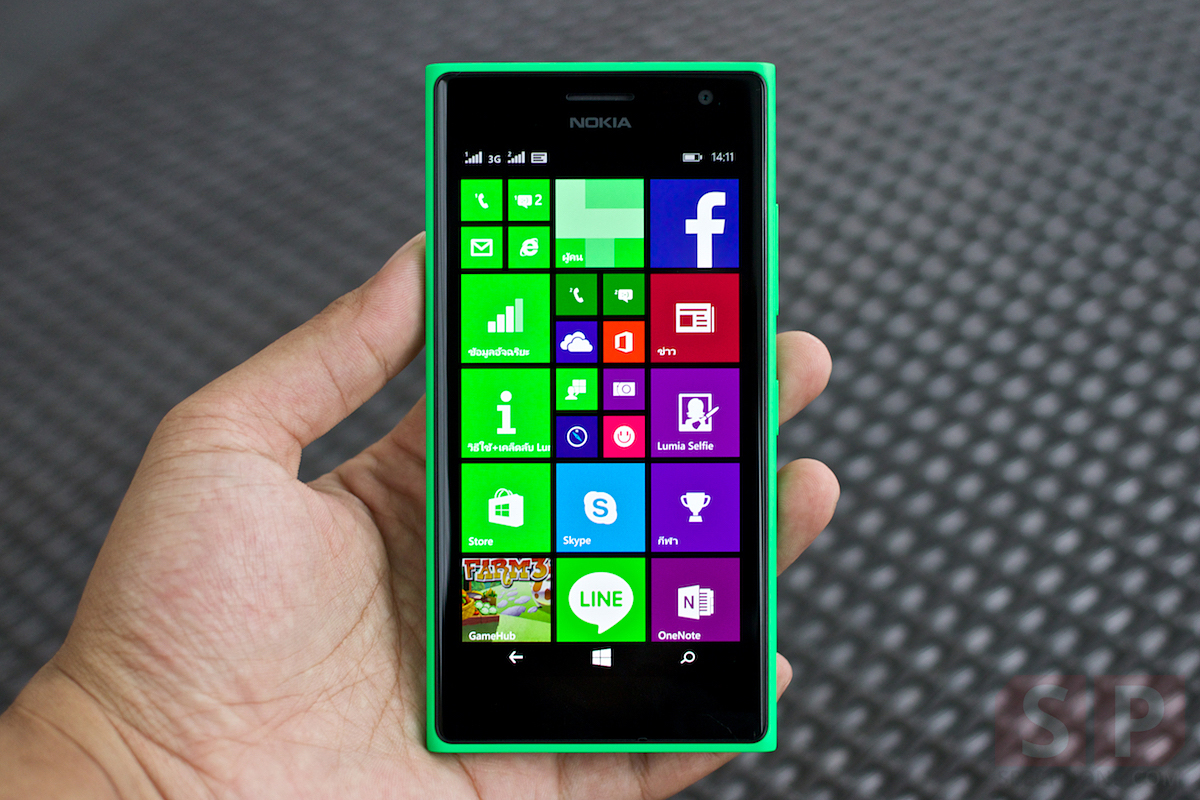 Review-Nokia-Lumia-730-SpecPhone 008