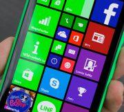 Review-Nokia-Lumia-730-SpecPhone 009