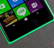 Review-Nokia-Lumia-730-SpecPhone 010