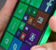 Review-Nokia-Lumia-730-SpecPhone 012
