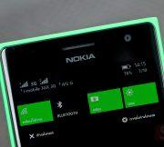 Review-Nokia-Lumia-730-SpecPhone 018