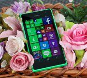 Review-Nokia-Lumia-730-SpecPhone 019