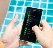 Review-Nokia-Lumia-730-SpecPhone 020