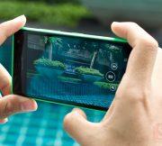 Review-Nokia-Lumia-730-SpecPhone 022