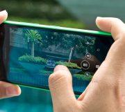 Review-Nokia-Lumia-730-SpecPhone 023