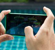 Review-Nokia-Lumia-730-SpecPhone 024