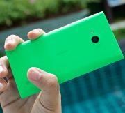 Review-Nokia-Lumia-730-SpecPhone 026