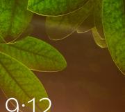 Review-Nokia-Lumia-730-SpecPhone 027