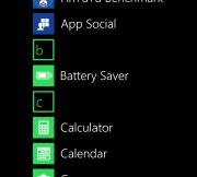 Review-Nokia-Lumia-730-SpecPhone 029