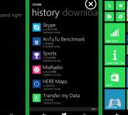 Review-Nokia-Lumia-730-SpecPhone 030