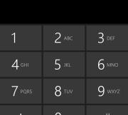 Review-Nokia-Lumia-730-SpecPhone 031