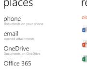 Review-Nokia-Lumia-730-SpecPhone 035