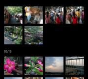 Review-Nokia-Lumia-730-SpecPhone 036