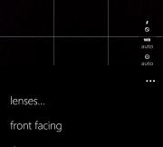 Review-Nokia-Lumia-730-SpecPhone 094