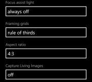 Review-Nokia-Lumia-730-SpecPhone 097