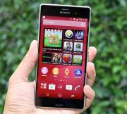 Review-Sony-Xperia-Z3-SpecPhone 001