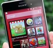 Review-Sony-Xperia-Z3-SpecPhone 002