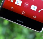 Review-Sony-Xperia-Z3-SpecPhone 004