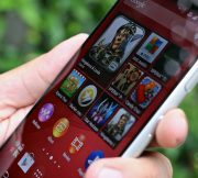 Review-Sony-Xperia-Z3-SpecPhone 006