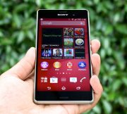 Review-Sony-Xperia-Z3-SpecPhone 008