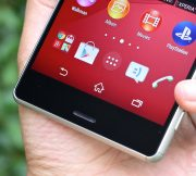 Review-Sony-Xperia-Z3-SpecPhone 010