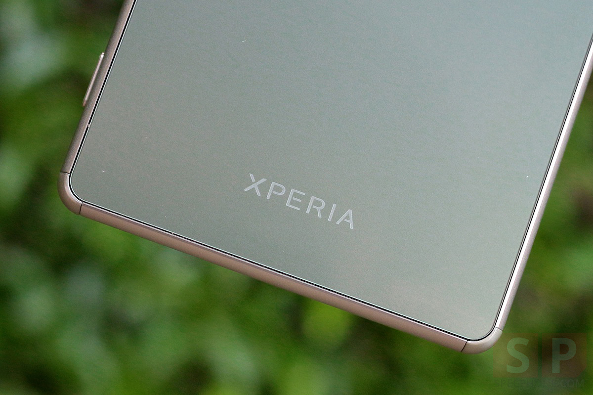 Review-Sony-Xperia-Z3-SpecPhone 013