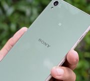 Review-Sony-Xperia-Z3-SpecPhone 014