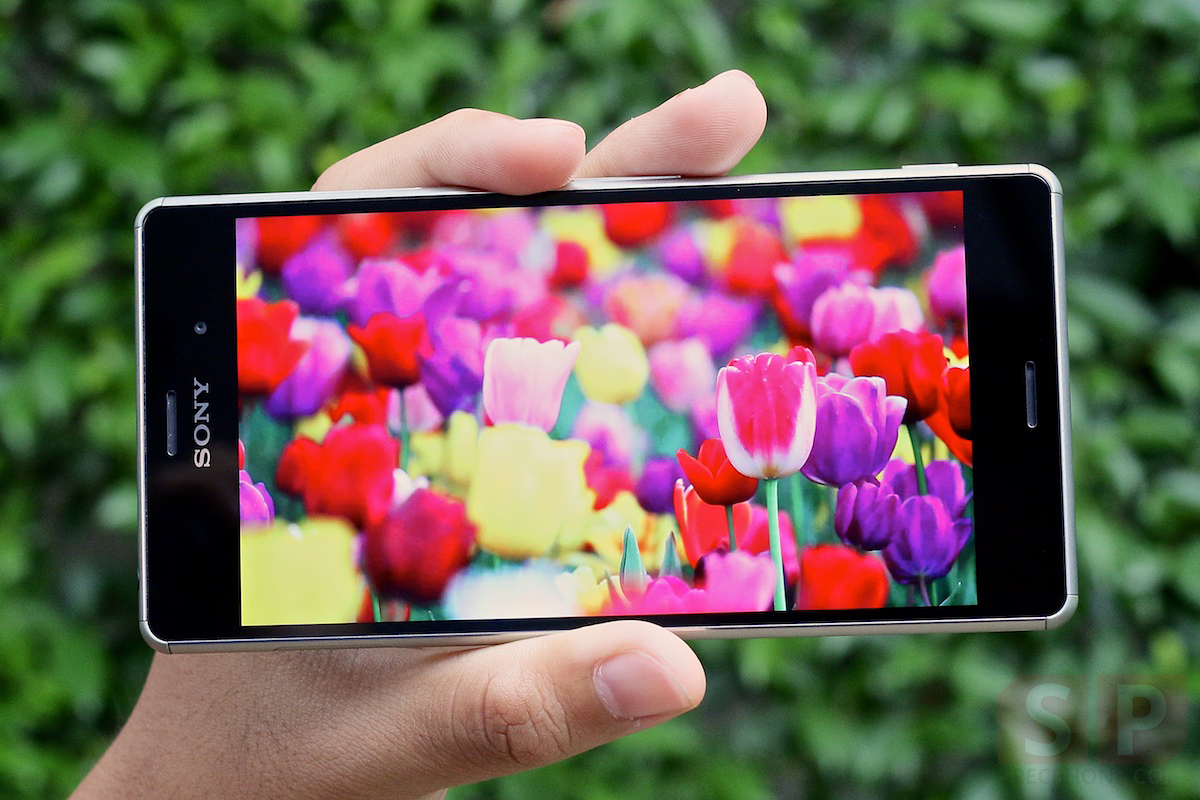 Review-Sony-Xperia-Z3-SpecPhone 028