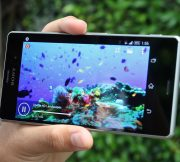 Review-Sony-Xperia-Z3-SpecPhone 030
