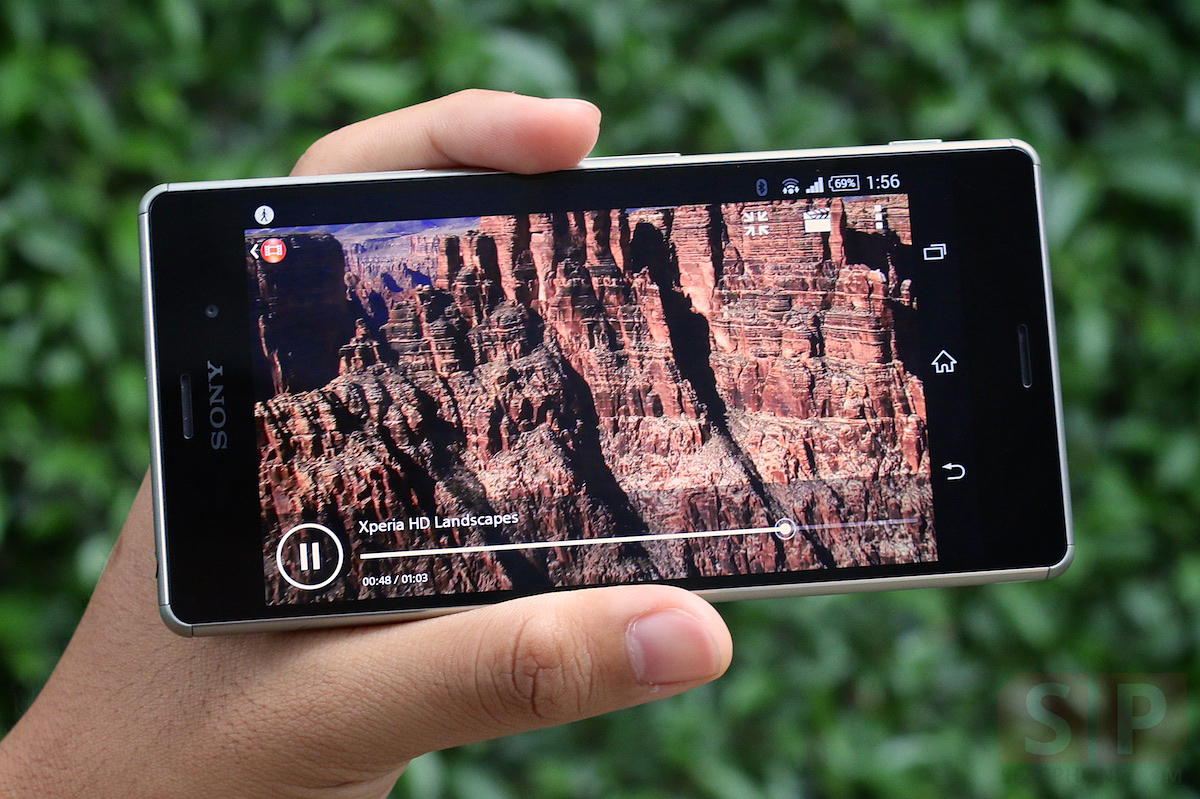 Review-Sony-Xperia-Z3-SpecPhone 031