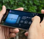 Review-Sony-Xperia-Z3-SpecPhone 032