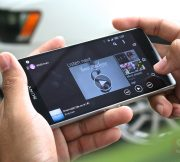 Review-Sony-Xperia-Z3-SpecPhone 034