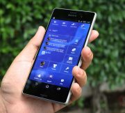 Review-Sony-Xperia-Z3-SpecPhone 035