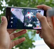 Review-Sony-Xperia-Z3-SpecPhone 041