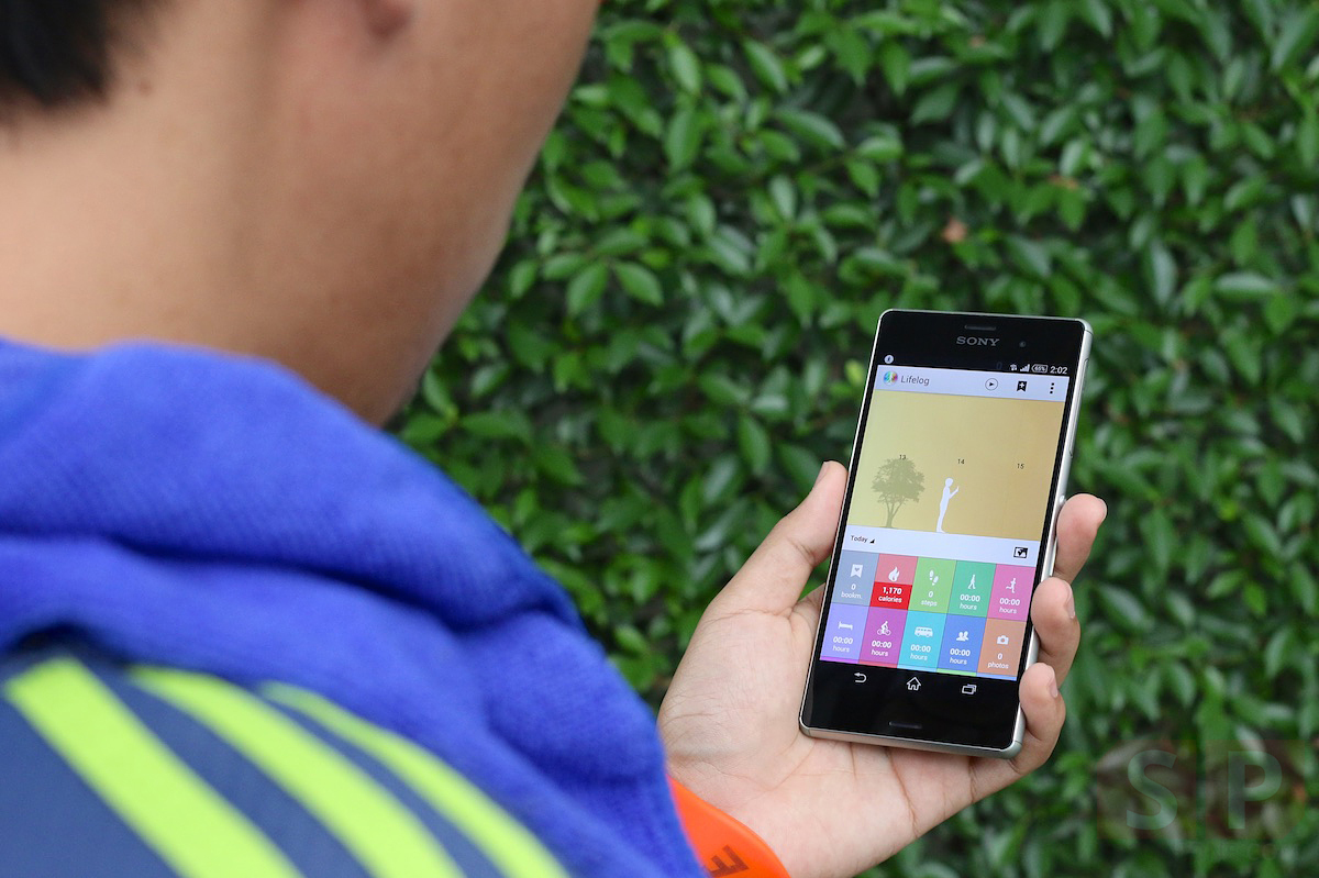 Review-Sony-Xperia-Z3-SpecPhone 043