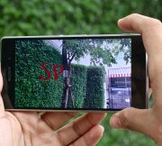 Review-Sony-Xperia-Z3-SpecPhone 044
