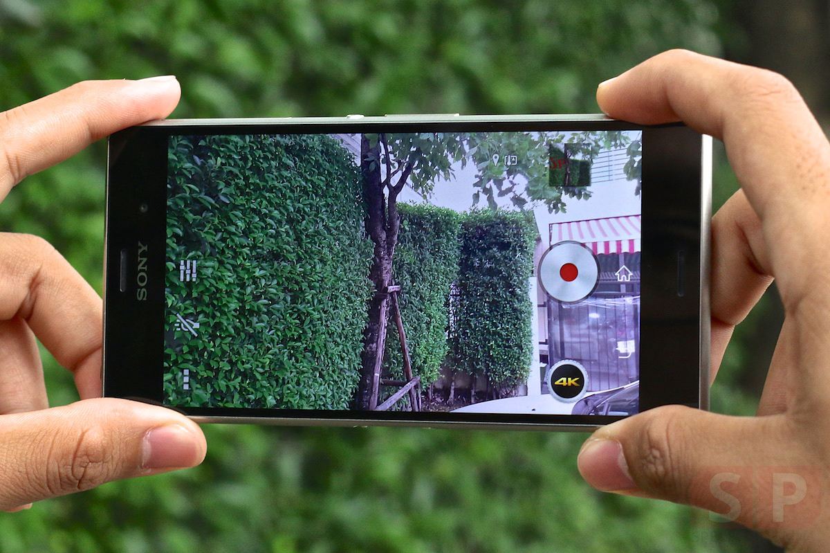Review-Sony-Xperia-Z3-SpecPhone 045