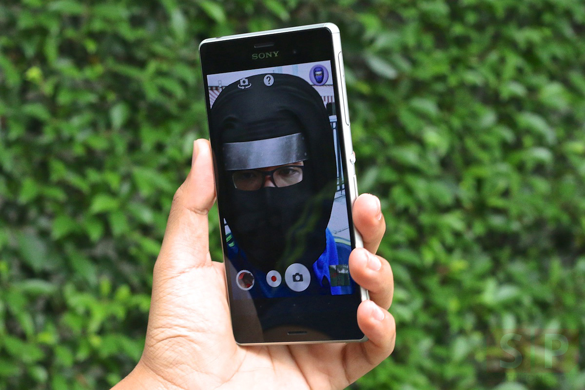 Review-Sony-Xperia-Z3-SpecPhone 046