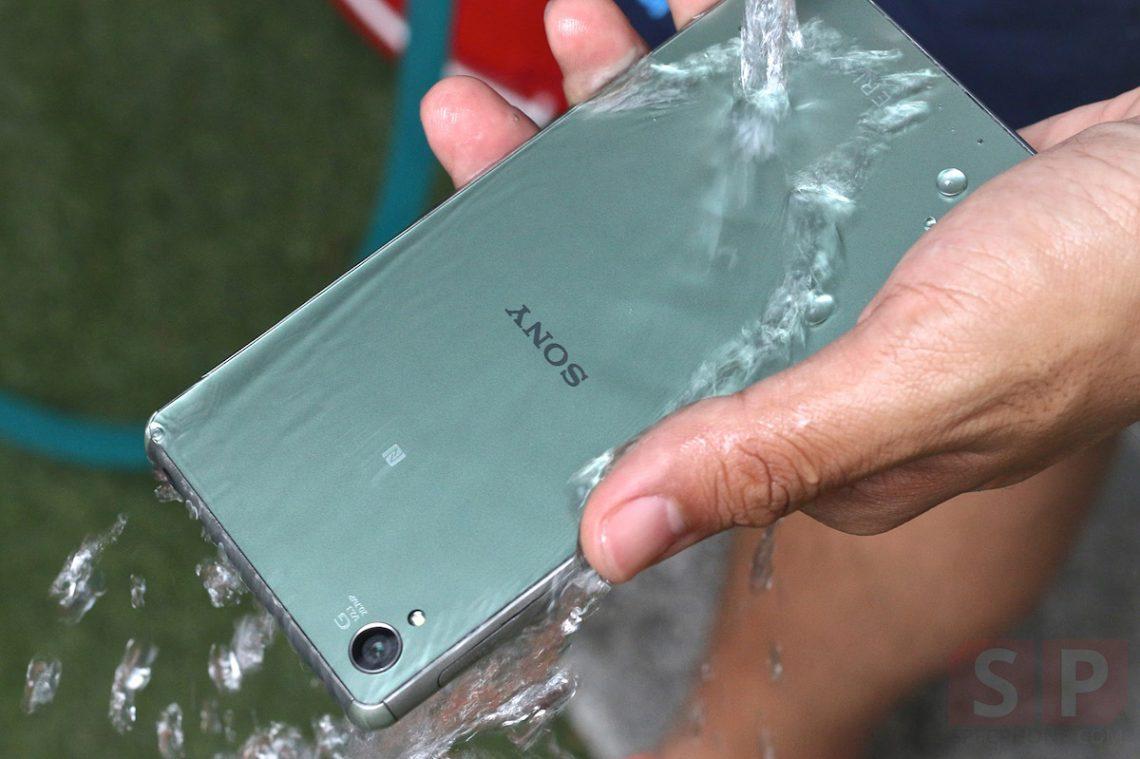 แฟนๆ ว่าไง? หลุดไอคอน Soft Key ในรอม Android 5.0 Lollipop ของมือถือ Sony