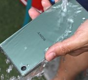 Review-Sony-Xperia-Z3-SpecPhone 047