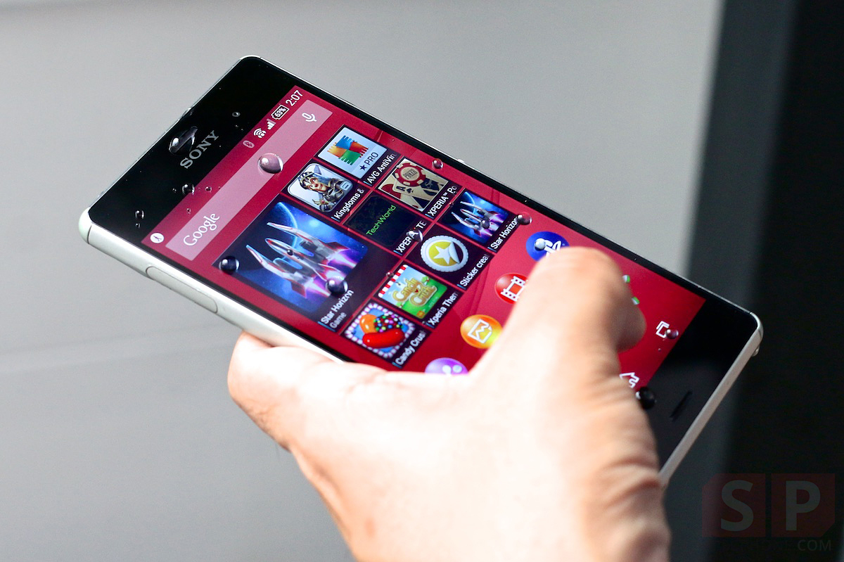 Review-Sony-Xperia-Z3-SpecPhone 048